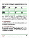 0000073989 Word Templates - Page 9