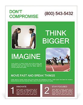 0000073990 Flyer Templates