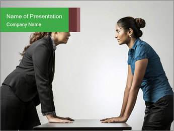 0000073990 PowerPoint Template - Slide 1