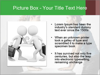 0000073990 PowerPoint Template - Slide 13