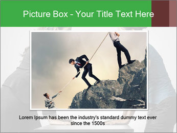 0000073990 PowerPoint Template - Slide 15