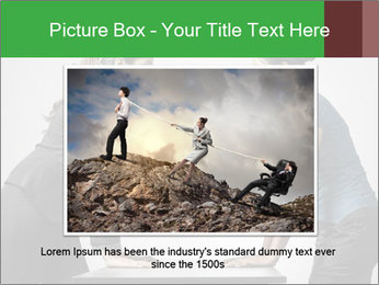 0000073990 PowerPoint Template - Slide 16