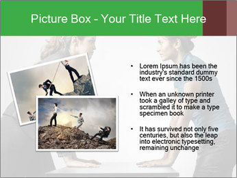 0000073990 PowerPoint Template - Slide 20