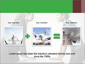 0000073990 PowerPoint Template - Slide 22