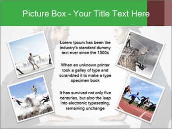0000073990 PowerPoint Template - Slide 24