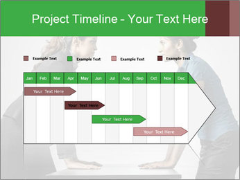 0000073990 PowerPoint Template - Slide 25