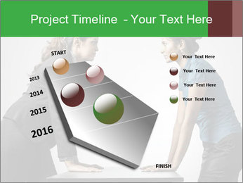 0000073990 PowerPoint Template - Slide 26