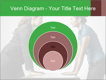 0000073990 PowerPoint Template - Slide 34