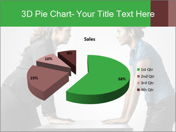 0000073990 PowerPoint Template - Slide 35