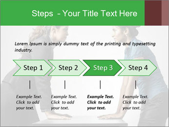 0000073990 PowerPoint Template - Slide 4