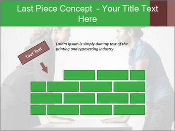 0000073990 PowerPoint Template - Slide 46