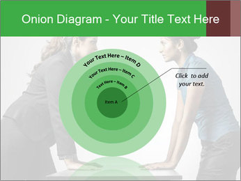 0000073990 PowerPoint Template - Slide 61