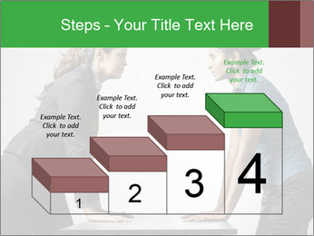 0000073990 PowerPoint Template - Slide 64