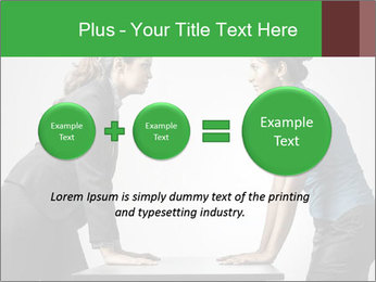 0000073990 PowerPoint Template - Slide 75