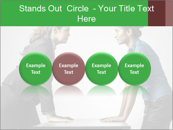 0000073990 PowerPoint Template - Slide 76