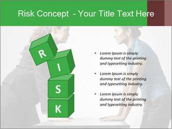 0000073990 PowerPoint Template - Slide 81