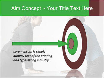 0000073990 PowerPoint Template - Slide 83
