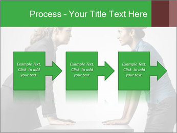 0000073990 PowerPoint Template - Slide 88