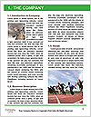 0000073990 Word Template - Page 3