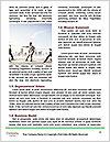 0000073990 Word Template - Page 4