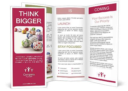 0000073991 Brochure Template