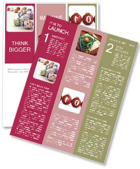 0000073991 Newsletter Templates