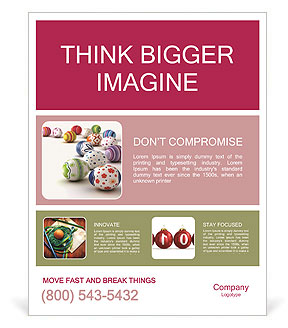 0000073991 Poster Template
