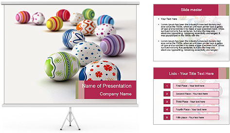 0000073991 PowerPoint Template