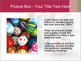0000073991 PowerPoint Template - Slide 13