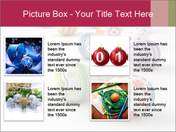 0000073991 PowerPoint Template - Slide 14