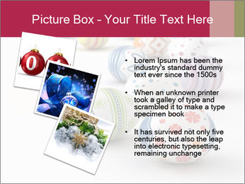 0000073991 PowerPoint Template - Slide 17