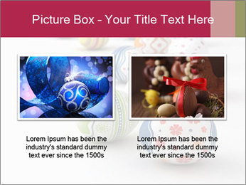 0000073991 PowerPoint Template - Slide 18