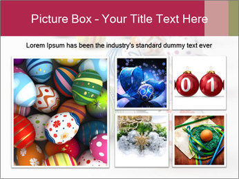 0000073991 PowerPoint Template - Slide 19