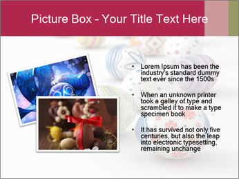 0000073991 PowerPoint Template - Slide 20