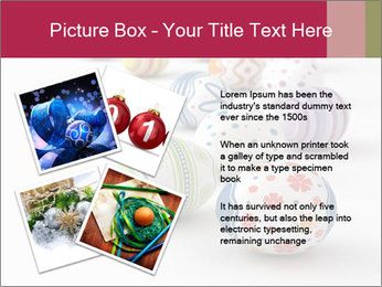0000073991 PowerPoint Template - Slide 23