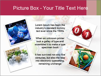 0000073991 PowerPoint Template - Slide 24