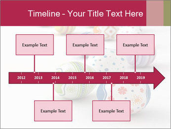 0000073991 PowerPoint Template - Slide 28