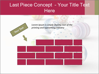 0000073991 PowerPoint Template - Slide 46