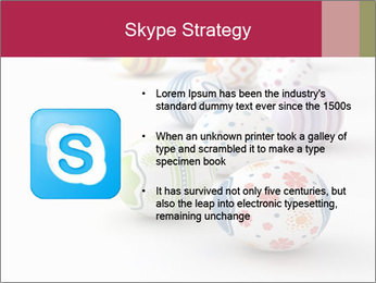 0000073991 PowerPoint Template - Slide 8