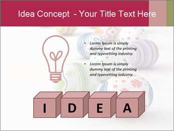 0000073991 PowerPoint Template - Slide 80