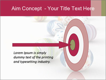 0000073991 PowerPoint Template - Slide 83