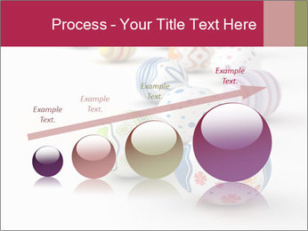 0000073991 PowerPoint Template - Slide 87