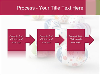0000073991 PowerPoint Template - Slide 88