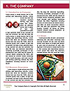 0000073991 Word Templates - Page 3