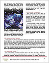 0000073991 Word Templates - Page 4