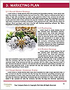 0000073991 Word Templates - Page 8