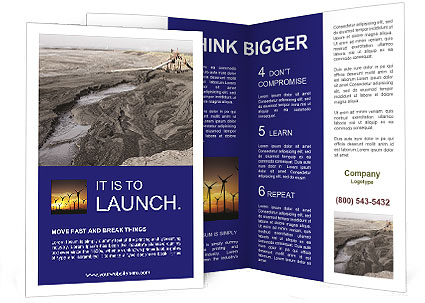 0000073992 Brochure Template