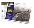 0000073992 Postcard Template