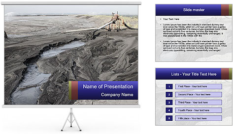 0000073992 PowerPoint Template
