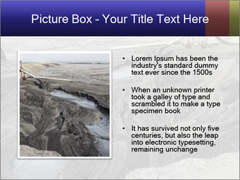 0000073992 PowerPoint Template - Slide 13